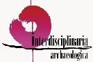 Interdisciplinaria Archaeologica