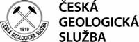 Czech Geological Survey