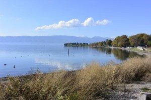 Ochrid, Severní Makedonie